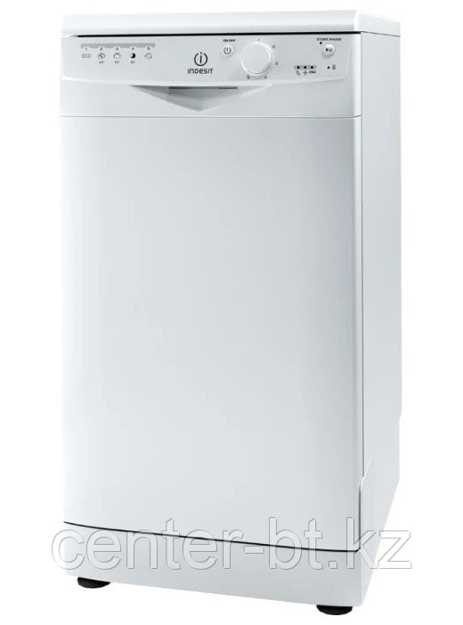 Посудомоечная машина Indesit DSR 15B