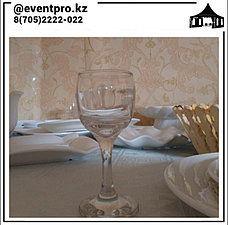 Бокалы для шампанского (Аренда), фото 3