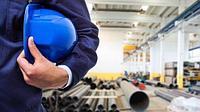 Аттестат по промышленной безопасности