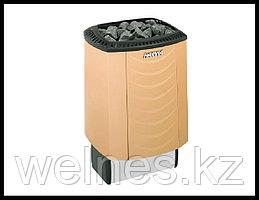 Электрическая печь Harvia Sound Bluez M90 (со встроенным пультом)