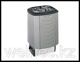Электрическая печь Harvia Sound Jazz M80E (под выносной пульт управления)