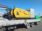 Установки ГНБ с тягой от 20 до 60 тонн, фото 9