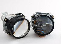 IPH1900 GTR Mini H1 Lens 2.5 inch (гар-тия 3 мес)