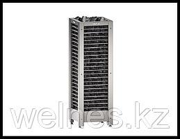 Электрическая печь Harvia Modulo Alto MDA1654G Steel (под выносной пульт управления)