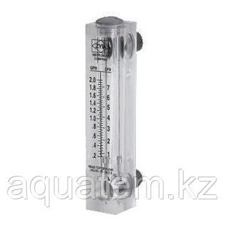 Ротометр (измеритель скорости потока)
