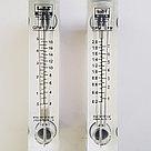 Ротометр (измеритель скорости потока), фото 3