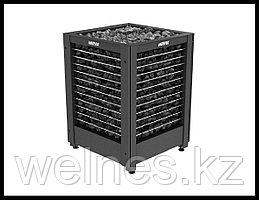 Электрическая печь Harvia Modulo MD1604G Black (под выносной пульт управления)