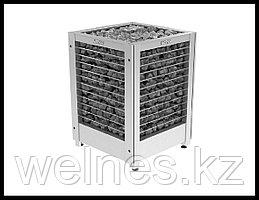 Электрическая печь Harvia Modulo MD1604G Steel (под выносной пульт управления)