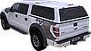 КУНГ RT(FF1) FORD F150 (2009-2014 RAPTOR)