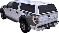 КУНГ RT(FF1) FORD F150 (2009-2014 RAPTOR), фото 1