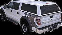 КУНГ RT(FF1) FORD F150 (2009-2014 RAPTOR)