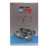 Радиоуправляемый Мини-дрон М78