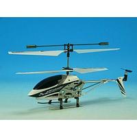 Радиоуправляемый Вертолёт Skytech в защите М5