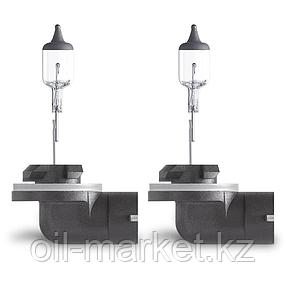 OSRAM Лампа накаливания H27/2 27W 12V PGJ13 ORIGINAL LINE, фото 2