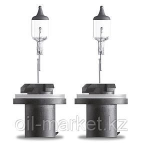 OSRAM Лампа накаливания H27/1 27W 12V PG13 ORIGINAL LINE, фото 2