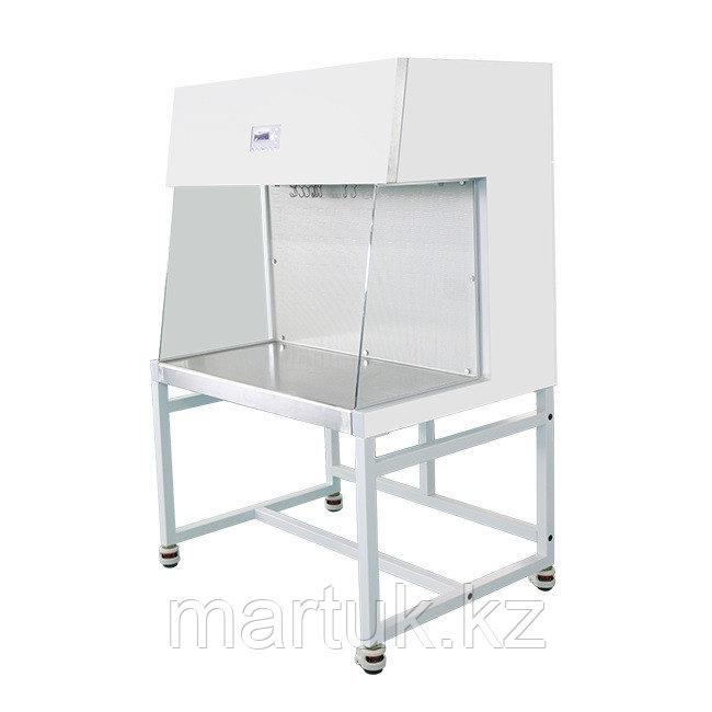 Ламинарный шкаф с горизонтальным обдувом
