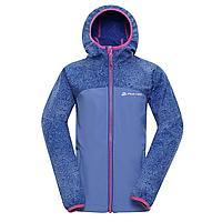 Куртка NOOTKO 8 Фиолетовый, 140-146