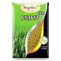 Эндакси Булгур 500 гр