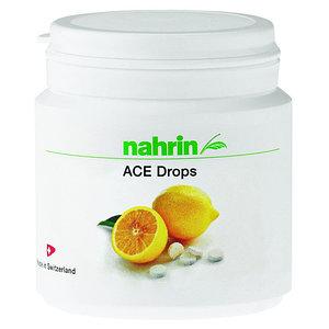 ACE Драже Нарин для иммунитета Nahrin (Оригинал-Швейцария)
