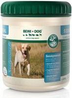 Добавка к пище Bewi Dog Seaweed Meal для собак, из натуральных морских водорослей - 800 г