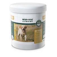 Добавка к пище Bewi Dog Biotin для здоровья шерсти и ногтей собак - 800 г