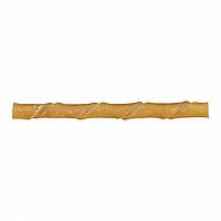 Палочки из сыромятной кожи Trixie - 1 шт