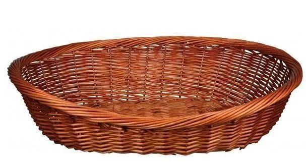 Плетеная корзина для сна Trixie - 50 см