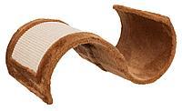 Когтеточка - волна Trixie - 29х18х50 см