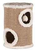 Домик - башня Trixie Edorado - 33х50 см