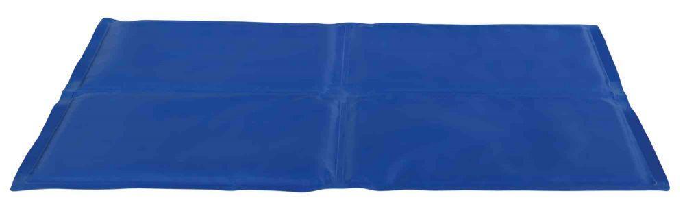 Охлаждающий коврик для собак Trixie - 65х50 см