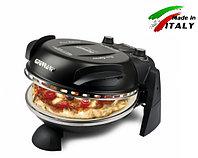 Пицца мейкер G3 ferrari Delizia G10006 мини печь для пиццы, черная