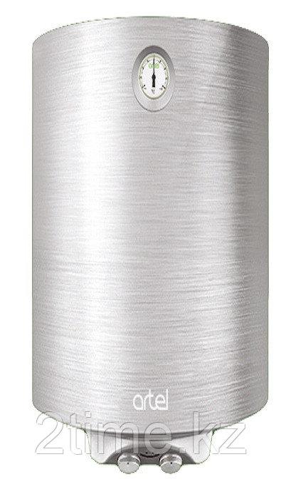 Электрический водонагреватель ART WH 1.5 50 S STEEL