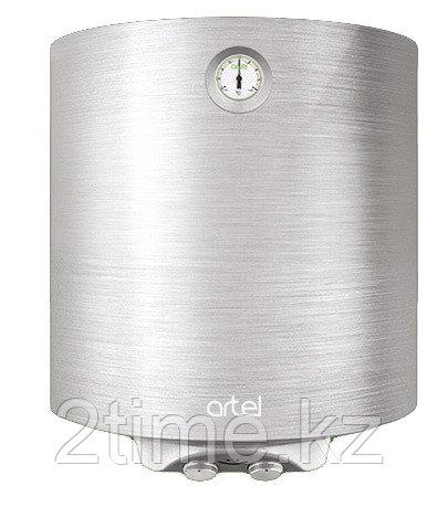 Водонагреватель накопительный 50л, Artel WH 1.5  50  STELL