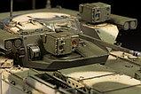 Сборная модель Российская Боевая машина пехота БМП «Бумеранг», фото 6