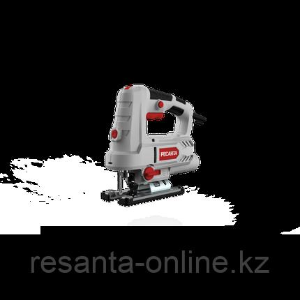 Электрический лобзик Ресанта Л-100/850, фото 2