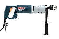 Дрель безударная Bosch GBM 16-2 RE (0601120508)