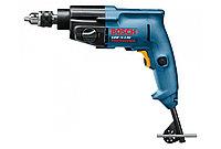 Дрель безударная Bosch GBM 10-2 RE (0601168568)