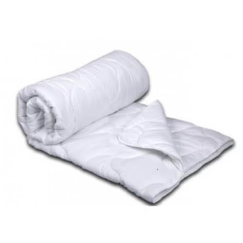 Одеяло двуспальное лето 200х220см