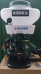 Опрыскиватель бензиновый RDX9614 (14 л)
