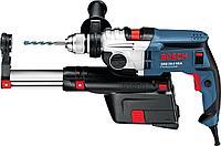 Дрель ударная Bosch GSB 19-2 REA (060117C500)