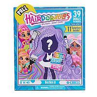 Hairdorables / Яркие вечеринки.