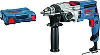 Дрель ударная Bosch GSB 20-2 (060119В091)