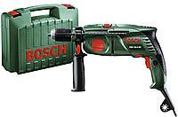 Дрель ударная Bosch PSB 700-2 RE (0603172500)