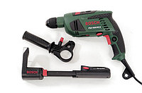 Дрель ударная Bosch PSB 1000 RCA (0603385860)