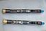 Пневмоударник-5'', KQG55A, DHD350/Cop54/HD55, фото 4