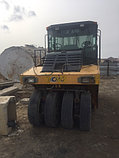 Катки пневмоколесные (пневмокатки) 16 - 26 тонн, фото 6