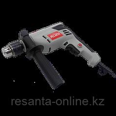 Дрель ударная ДУ-13/580 Ресанта