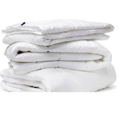 Одеяло демисезонное полуторка