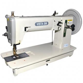 Швейная машина Vista SM V-245