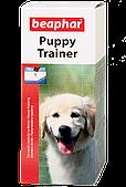 Средство Puppy Trainer для приучения щенков к туaлeту, Beaphar - 50 мл